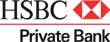 HSBC Private Bank