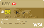 Hsbc Premier France Travel Insurance