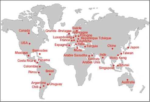 hsbc global asset management comprehensive investment Comprehensive and  hsbc global asset management is the core global investment solutions provider of the hsbc group we provide bespoke investment.
