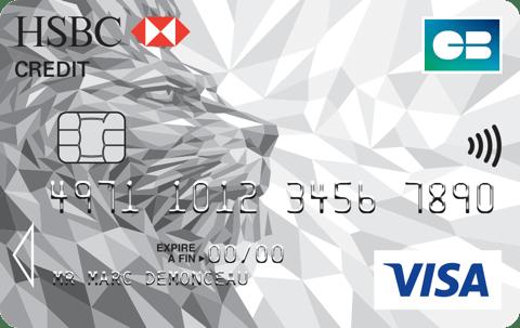 Open An Online Bank Account Online Current Account Hsbc