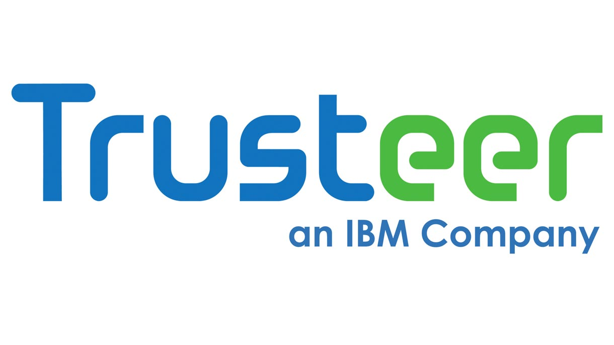 Trusteer, an IBM company