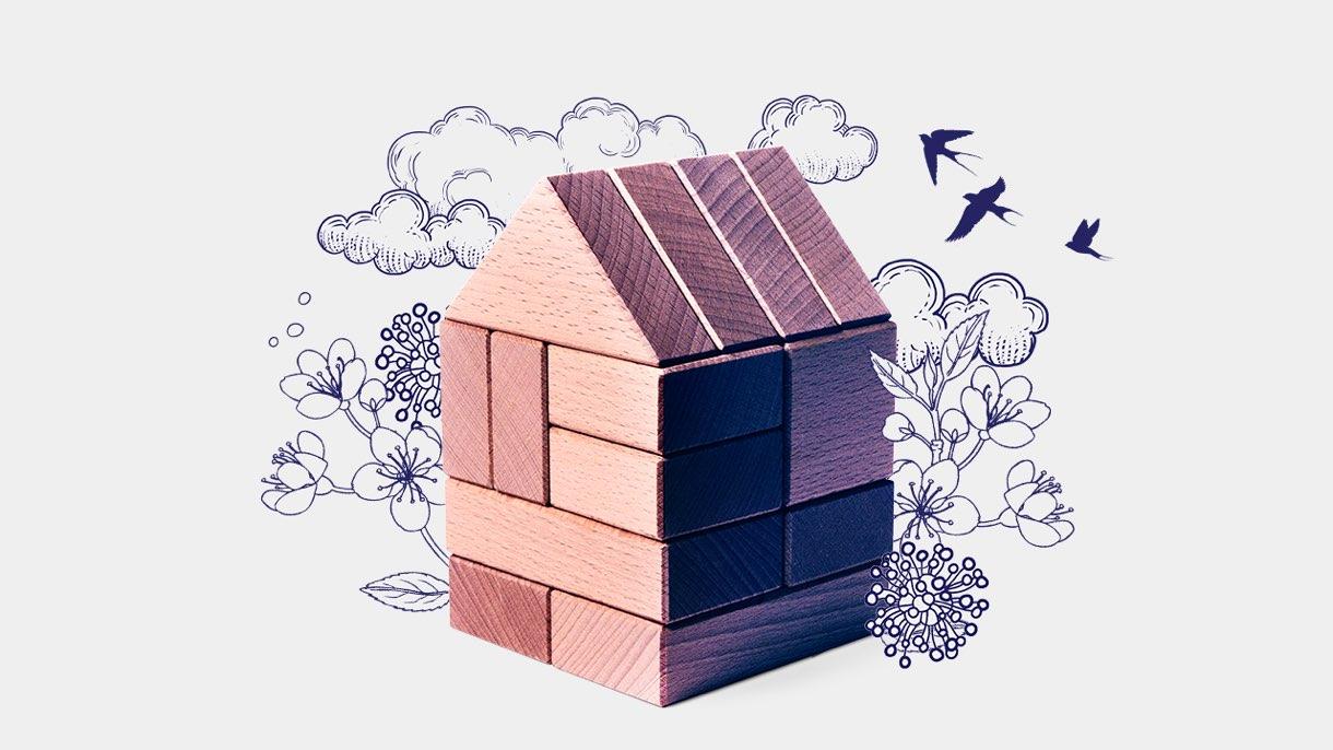 HSBC Premier - Real Estate Expert & Loan Advice - Bank